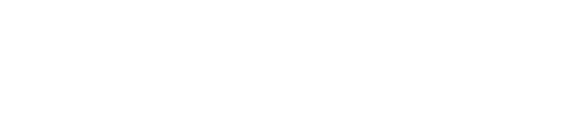 GigaCloud Hosting Logo White