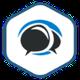 mybb-logo