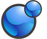 xoops__logo